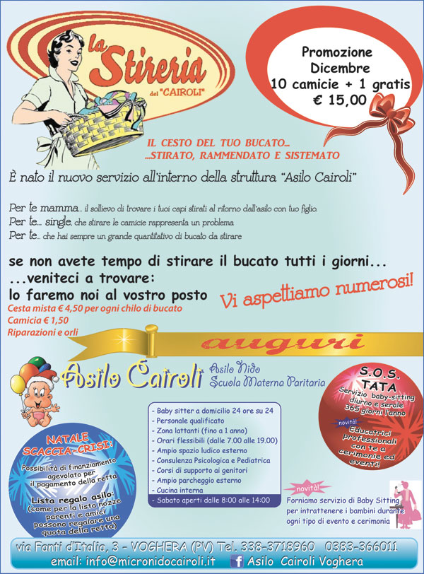 voghera singles Pnr italia bans single-use plastic pnrdemo 2018-07-20t07:54:56+00:00 single-use plastic represent more or less the 85% of the pollution of beaches and oceans, and it also reaches people and animals in form of micro-plastic in food, water, air.