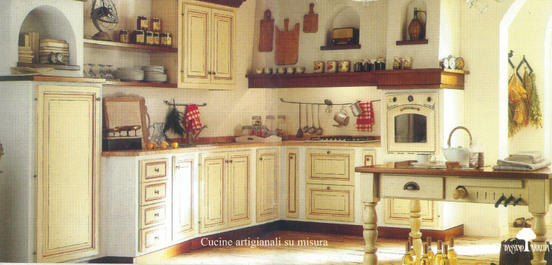Cucine bassano affordable immagine di credenza con alzata for Rudiana arredamenti