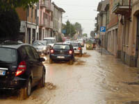 ALLUVIONE BRONI (click to enlarge)