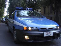 VOLANTE POLIZIA (click to enlarge)