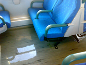 ACQUA IN TRENO (click to enlarge)