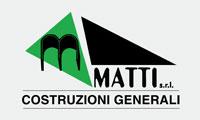 lnk-matti