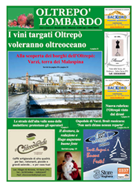 giornale 2016 12