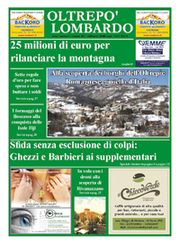 giornale 2017 01
