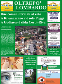 giornale 2017 07