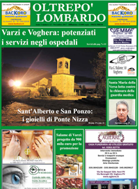 giornale 2017 13