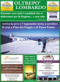 giornale 2018 16