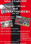 ULTRAS VOGHERA (click to enlarge)