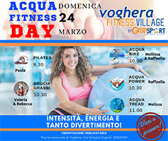 acqua day tn
