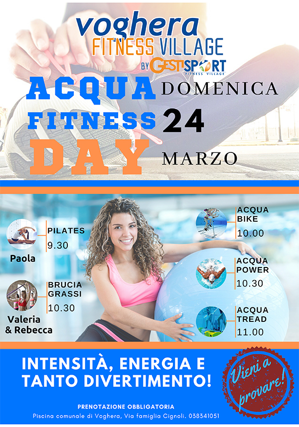 acqua day verticale