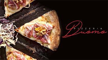 pizzeriaduomo tn