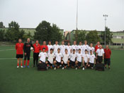 allievi2012 tn