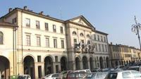 MUNICIPIO DI VOGHERA (click to enlarge)
