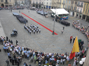 FESTA POLIZIA (click to enlarge)