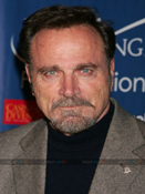 Franco NERO (click to enlarge)