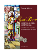 LIBRO SAN BOVO (click to enlarge)