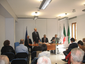 INAUGURAZIONE ASM (click to enlarge)