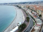 NIZZA (click to enlarge)