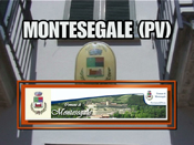 VIDEO MONTESEGALE (click to enlarge)