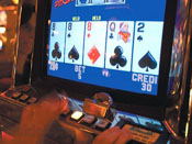 VIDEOPOKER (click to enlarge)